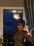 Olga, 42, Ufa