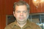 valeriy, 55 - Just Me Фотография 0