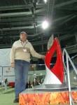 valeriy, 55  , Tolyatti