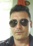 carlos, 39  , San Rafael (Alajuela)