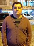 Abdulkadir, 20  , London