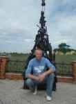 Arty, 33, Yalta
