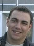 viktor, 31, Belinskiy