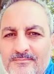 Alexandros, 52  , Thessaloniki