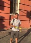 Sergey, 24  , Norilsk