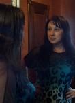 Lena, 41  , Cheboksary
