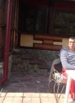 andrey, 46, Akademgorodok