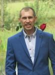 Andrey, 36, Baranovichi