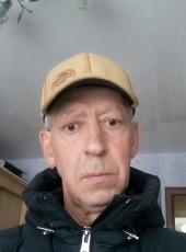 Andrey , 56, Russia, Sarapul