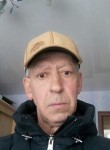 Andrey , 56, Sarapul