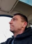 Vincent , 39  , Saint-Dizier