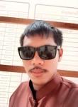 kimkibom, 29  , Phan Thong