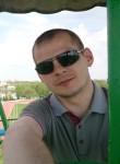 виктор, 32 года, Курск