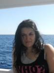 Gulya, 37  , Moscow