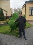 kim, 32  , Bishkek