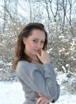 Katerina, 21  , Krasnyy Luch