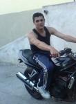 Sergei, 33, Thessaloniki