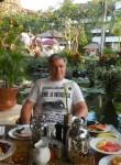 Alex, 46, Moscow