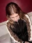 christiana, 19  , Nicosia