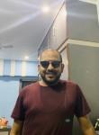 Manish, 32  , Biratnagar