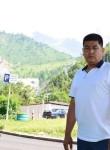 Bakhytzhan, 44  , Almaty