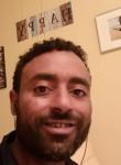 Yeshitela, 35  , Addis Ababa
