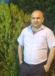 Vüqar, 38  , Baku