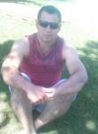 Pedro, 32  , Irati