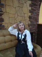Tata, 47, Russia, Samara