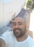 Jose, 34  , Alicante