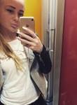 Anya, 24, Khimki