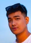 Khôi, 21, Ho Chi Minh City