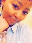 cynthia, 25  , Nairobi