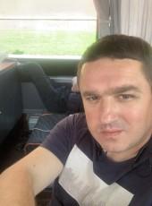 Sasha, 36, Russia, Pavlovskaya