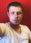 Artyem, 28  , Kushchevskaya