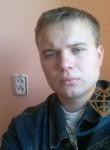 Aleksandr, 30  , Gukovo