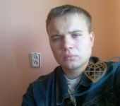 Aleksandr, 31, Russia, Gukovo