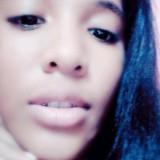 Melissa, 18  , Cienfuegos