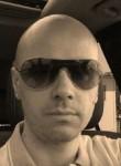 Yuriy, 37  , Vorkuta
