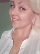 Mazhena, 50, Ukraine, Ternopil