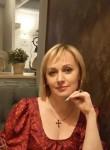 Елена - Краснодар
