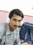 Suresh, 18  , Bikaner