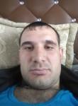Radu, 18, Chisinau