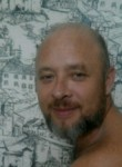 Andrey, 43  , Tambov