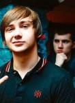 Daniil, 22  , Simeiz