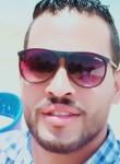شادي, 28  , Cairo