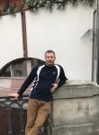 igor, 44  , Gernsbach