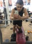 Binh Bo, 30, Ca Mau