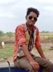 R.k.merotha, 20  , Chhabra