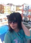 Elena, 26, Saransk